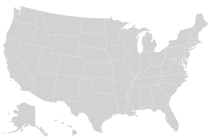 United States Motor Carriers